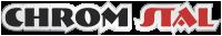 Chrom Stal Logo